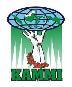 Logo-kammi-unnes